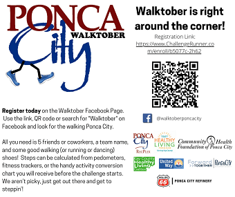 Walktober Registraion Flyer.pngre