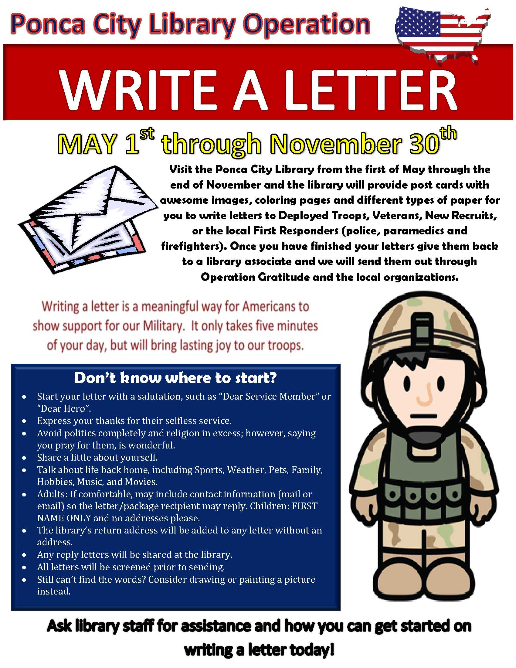 Write a Letter May 1st - Nov 30th.jpg
