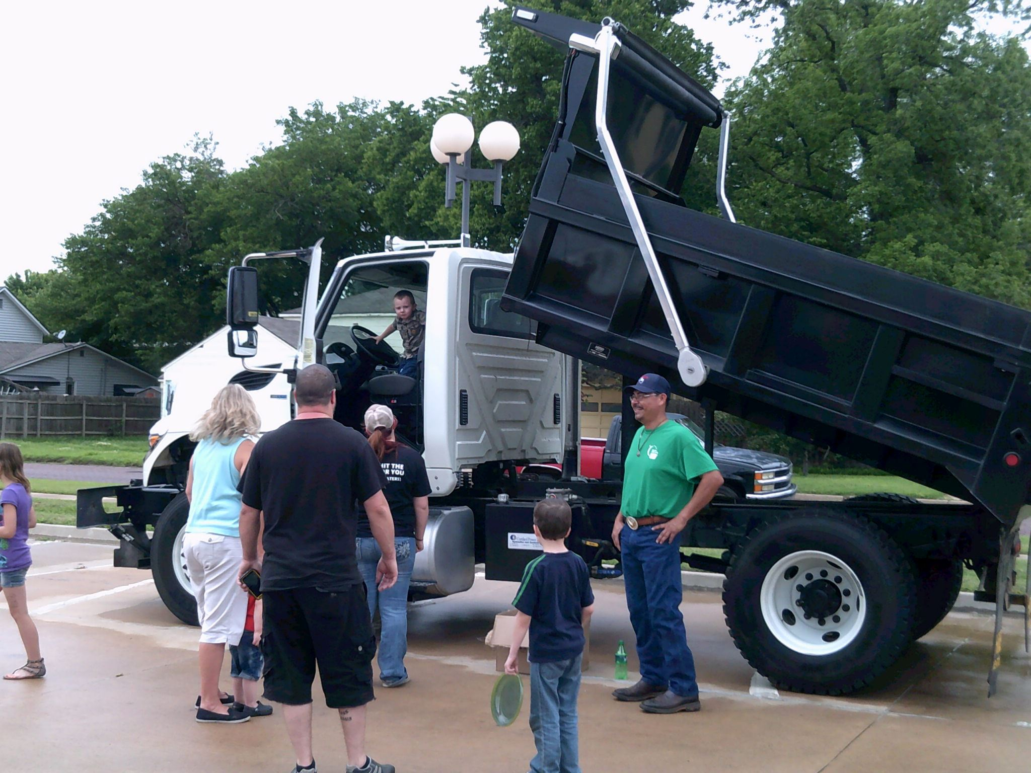 Touch a Truck 2015-05-16 (10)